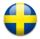 svensk_flagga_ikon_697